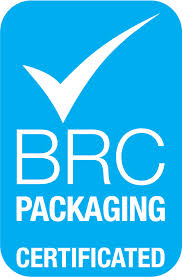 BRC Packaging 6 consultant - food safety culture geïntroduceerd
