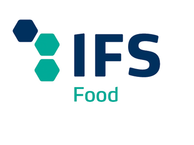 IFS launches Remote Surveillance Check due to coronacrisis #GFSI audit