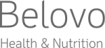 Belovo BRC Food coaching