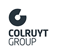 Colruyt Group A+ Quality intern auditor training