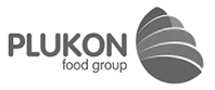 Plukon A+ Quality BRC Food training
