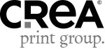 Crea Print Group geholpen bij BRC Packaging standard door A+ Quality food safety coaching